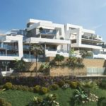 Off-Plan apartments in Marbella