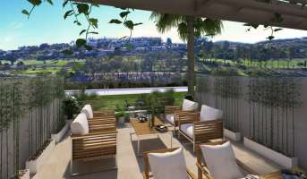 townhouse for sale in Estepona   R3183178